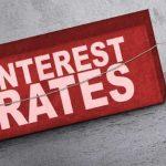 Interest Rates - Comparison