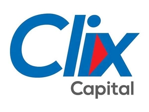 clixcapital