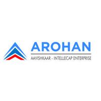 arohanfinancialservice