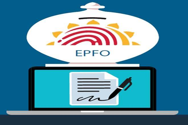 EPF withdrawal due to Covid-19