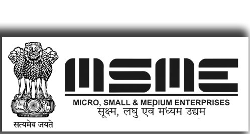 Revised MSME definition by the Finance Minister