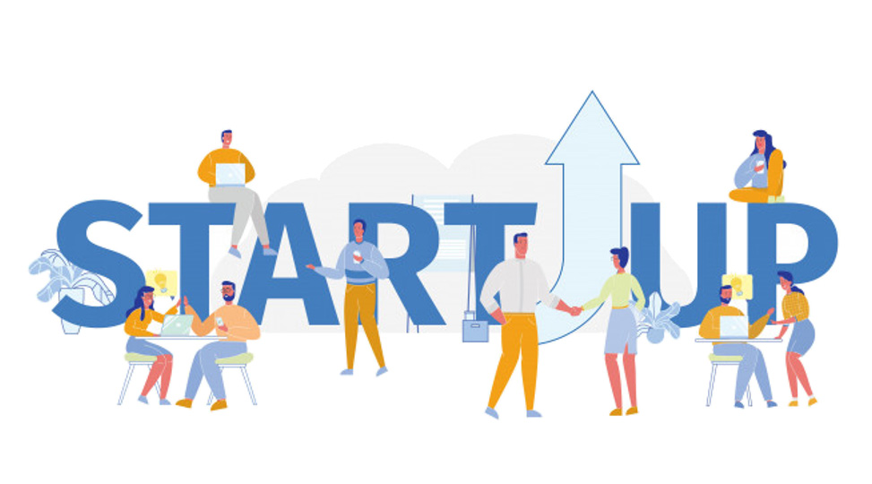 Government Schemes specially for Startups 2/10