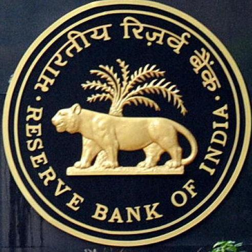 President promulgates ordinance to bring co-operative banks under RBI supervision