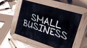 New Small Business Ideas in India with Low Investment -2020