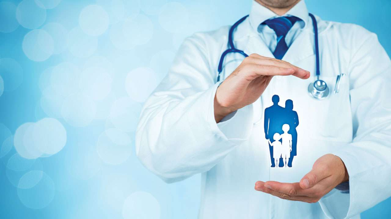 What you need to know before buying a covid-19 health policy?