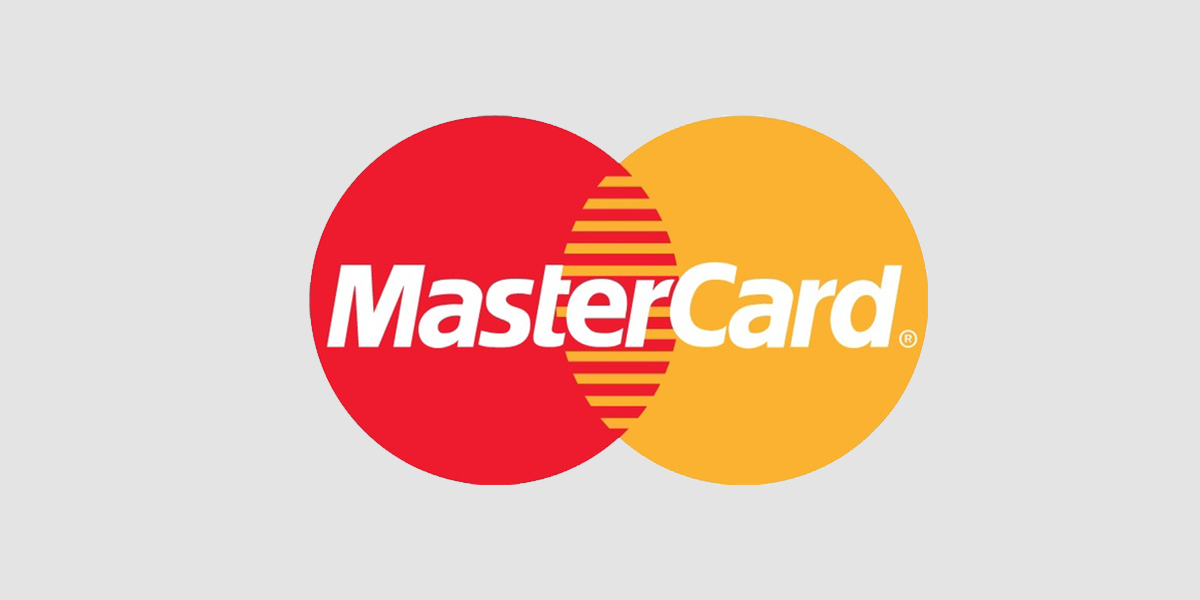 Mastercard commits Rs 250 crores to support small businesses in India