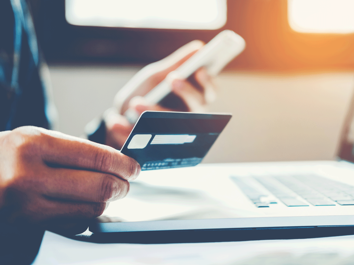 Credit Card Fees and Charges to know