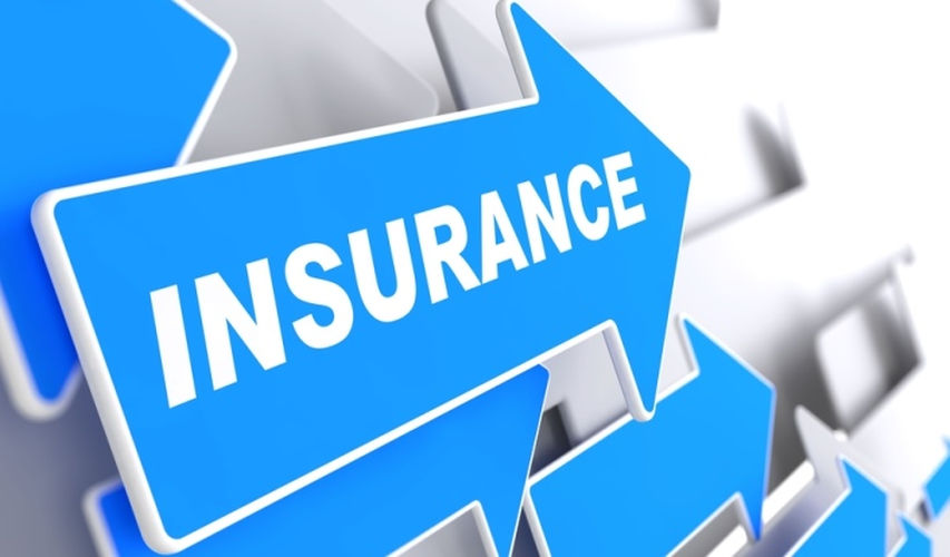 Do you still buy Insurance products for your Investment needs?