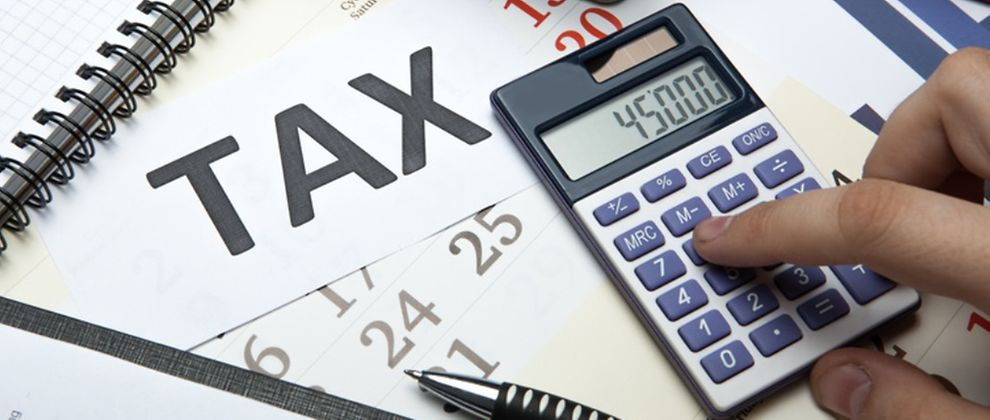 Form 26AS High value transactions your tax passbook will show