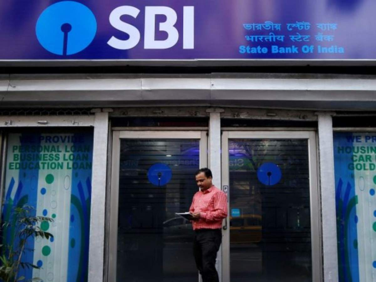SBI to seek promoter guarantee, pledged shares for debt recast