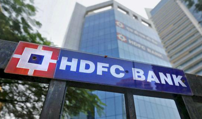 HDFC Bank Credit card EMI or loan restructuring: Eligibility, charges and how to apply