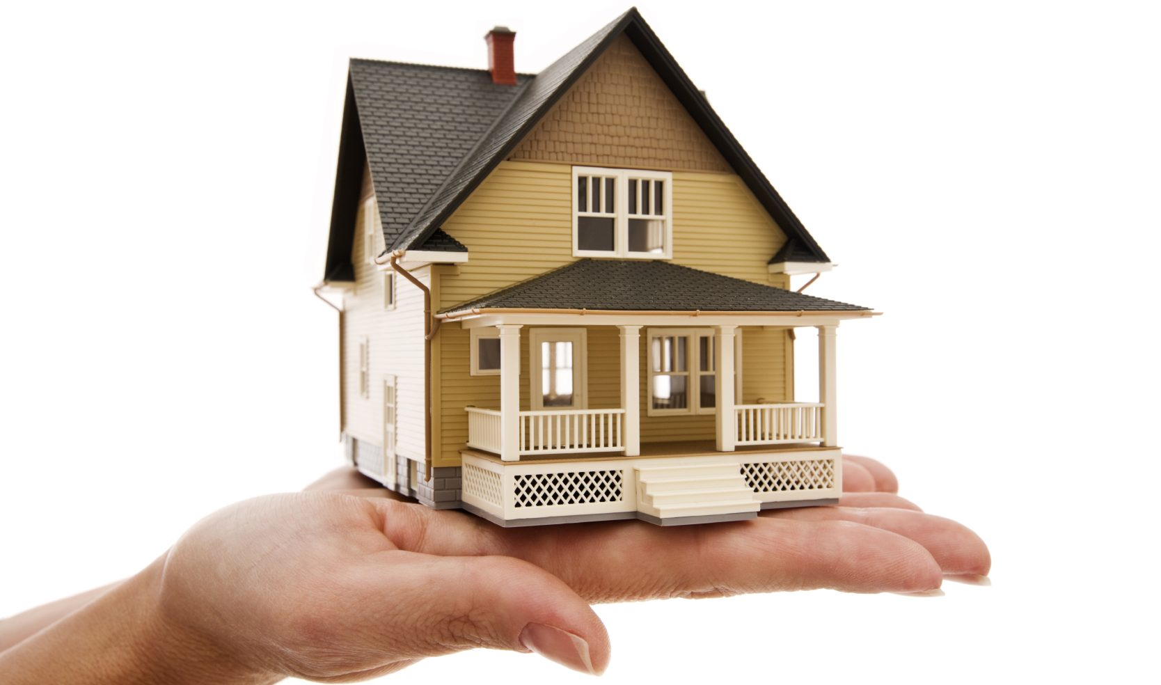 Five queries to deal with before buying a property