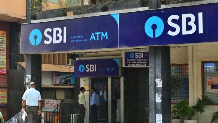 State Bank of India has a WhatsApp warning