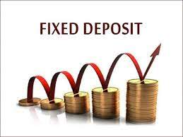 Should you opt for auto-renewal option in Fixed Deposits?