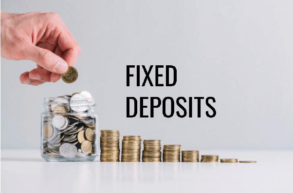 ICICI Bank latest Fixed Deposit rates