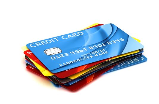Top 5 Credit Cards for 2021 – for your money needs at best terms