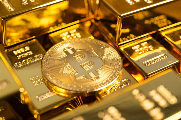 Should you have to invest in Bitcoin?