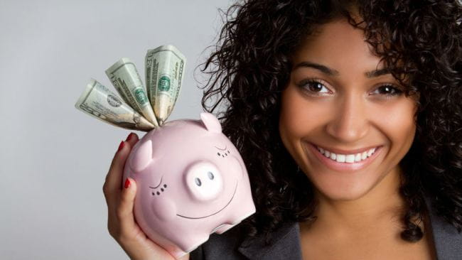Best Investment options for Women in their 30s