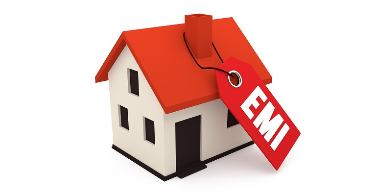 5 Tips to manage your Home Loan EMIs
