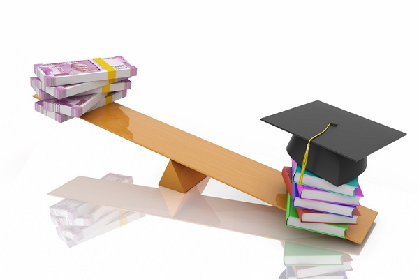5 Best Banks for Education Loan in India 2021