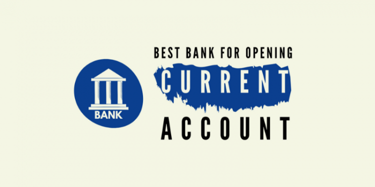 7 Best Banks for Current/Business Account 2021