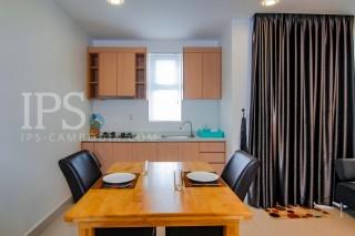 ips-toul-kork-apartment-for-rent-one-bedroom-1478845032-_MG_0171.jpg