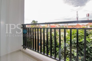 ips-toul-kork-apartment-for-rent-one-bedroom-1478845032-_MG_0173.jpg