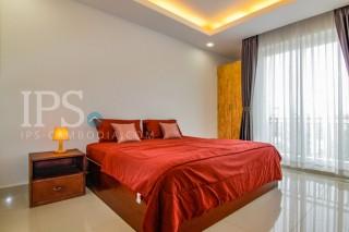 ips-toul-kork-apartment-for-rent-one-bedroom-1478845032-_MG_0174.jpg