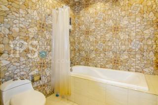 ips-toul-kork-apartment-for-rent-one-bedroom-1478845032-_MG_0168.jpg