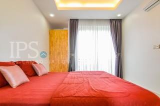 ips-toul-kork-apartment-for-rent-one-bedroom-1478845032-_MG_0175.jpg