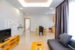 ips-toul-kork-apartment-for-rent-one-bedroom-1478845032-_MG_0169.jpg