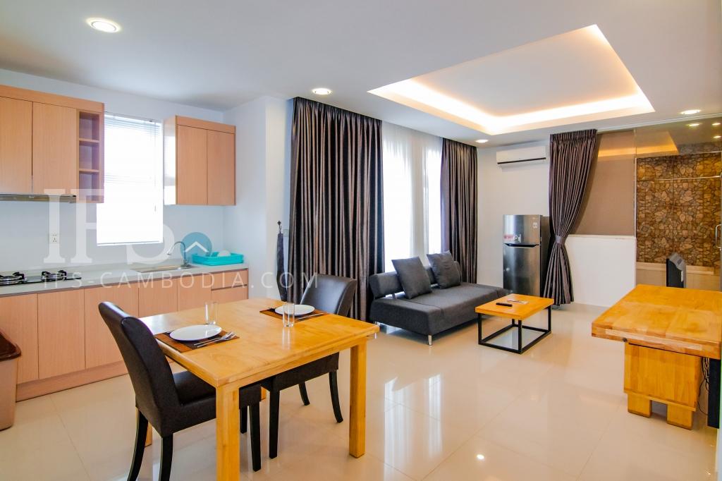 ips-toul-kork-apartment-for-rent-one-bedroom-1478845032-_MG_0172.jpg