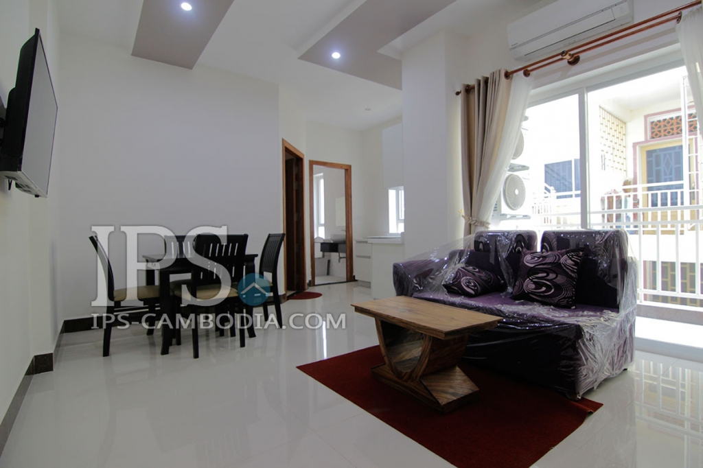 2 bedroom apartment for rent in near russian market phnom - 2 bedroom apartment for rent near me ...