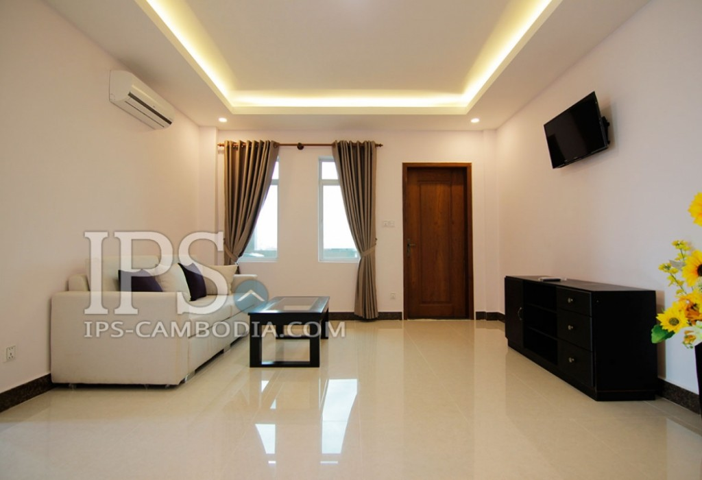 2 bedroom apartment for rent in boeung tumpun two for 2 bedroom apartments for rent