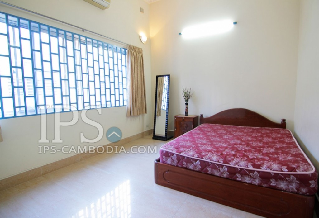 2 bedroom apartment for rent in 7 makara for rent phnom for 7 bedroom apartment