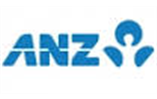ANZ Foreign Currency Statement Savings Account