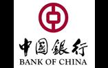Bank of China SGD Saving Accounts
