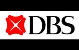 DBSMultiplier Programme