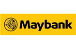 May bank Premier one Account