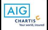 AIG Auto Plus