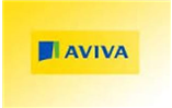 AvivaCar Insurance