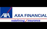AXA Smart Drive Essential