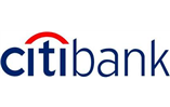 Citibank SmartDrive Motor Insurance