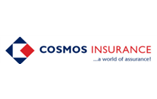 Cosmos Insurance My Drive