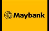 May Bank Motor Insurance Comprehensive
