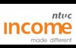 NTUC Income Drivo Motor Insurance Premium