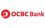 OCBC Autowise Comprehensive Insurance