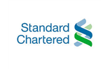 Standard Chartered Ultimate Car Protector Classic