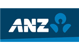 ANZ MoneyLine Term Loan (New customers only)