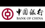 Bank of China MoneyPlus Term Loan